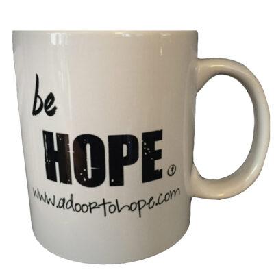 coffee-mug-1024x1008