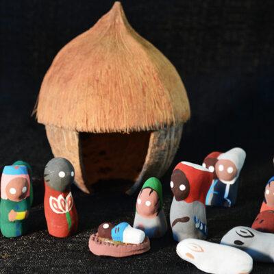 clay-handmade-nativity